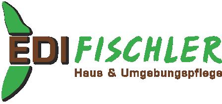 Edi Fischler