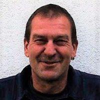 Frank Scheidegger 2